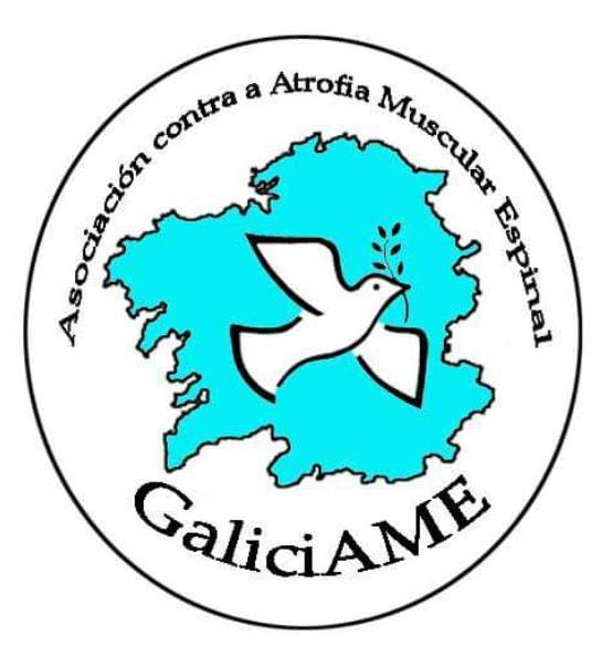 Colaboramos con GaliciAME